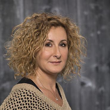 Lynda Slodecki